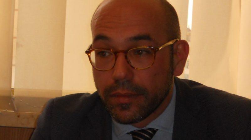 CASERTA – Nasce il laboratorio di idee #io partecipo: Trapassi è il portavoce. Ecco i nomi
