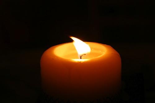 CELLOLE – Covid, comunità a lutto: un altro giovane papà volato in cielo…