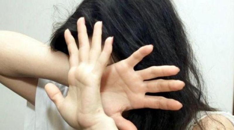 CELLOLE – Maltrattamenti e lesioni contro l'ex compagna, 50enne alla sbarra
