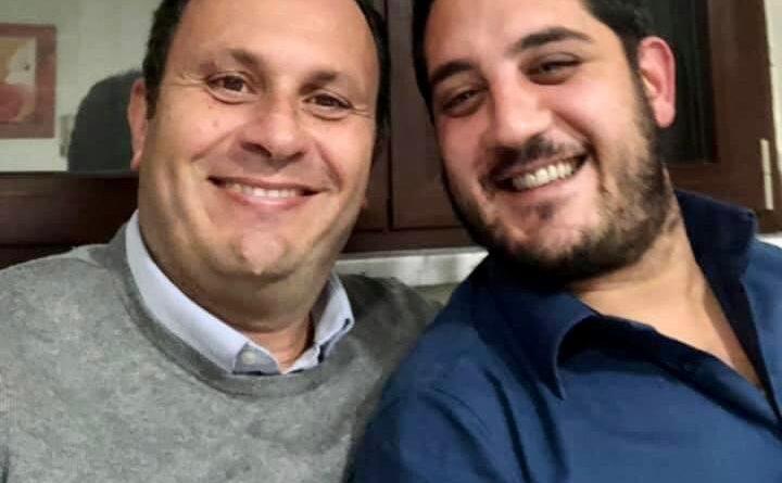 SESSA AURUNCA – Elezioni, 'scoppia' la coppia Brasile-Fioto. La dichiarazione ufficiale