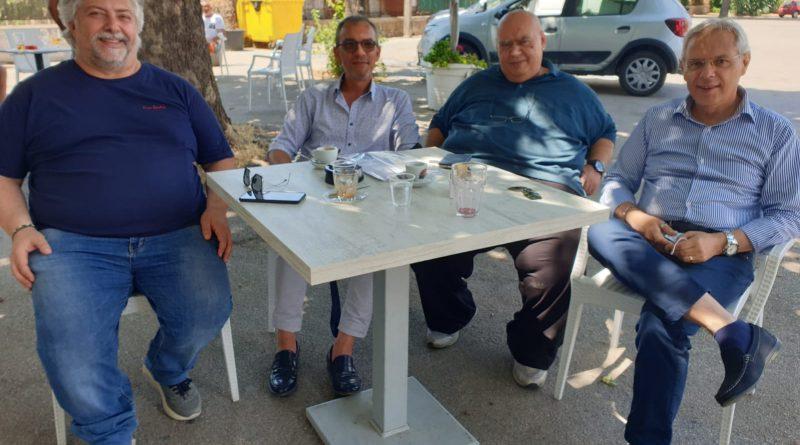 CELLOLE – Mozzillo e Capone aprono gli sportelli di ascolto per consumatori e lavoratori: domani l'evento