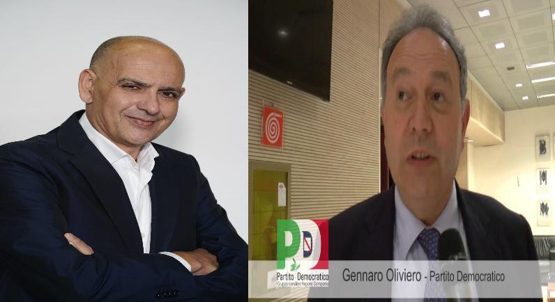 SESSA AURUNCA – Giunta, il Pd rivendica la presidenza del consiglio e due assessori